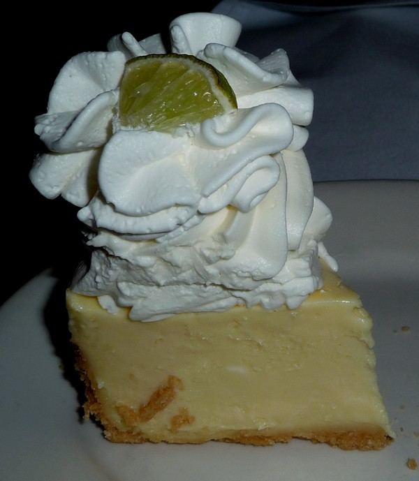 cheesecake-san-fransisco