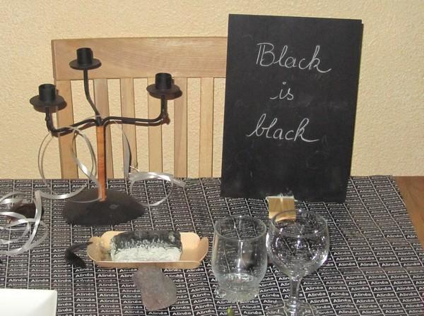 cuisiner-noir