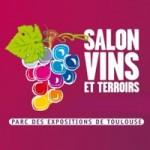 salon-vins-et-terroirs_logo_1888_1888