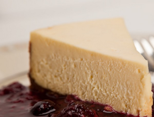 cheesecake-new-york