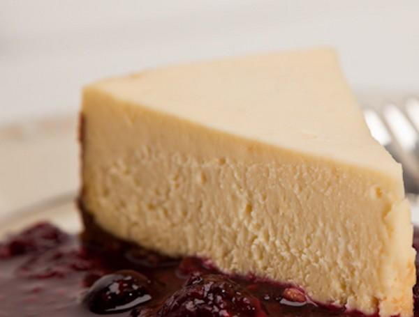cheesecake-new-york