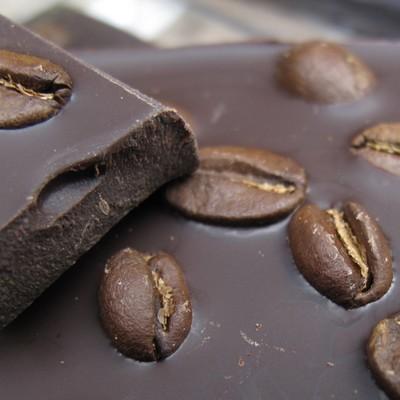 chocolat-tarn-bio