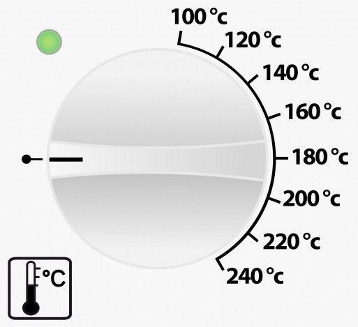 thermostat-temperature-four