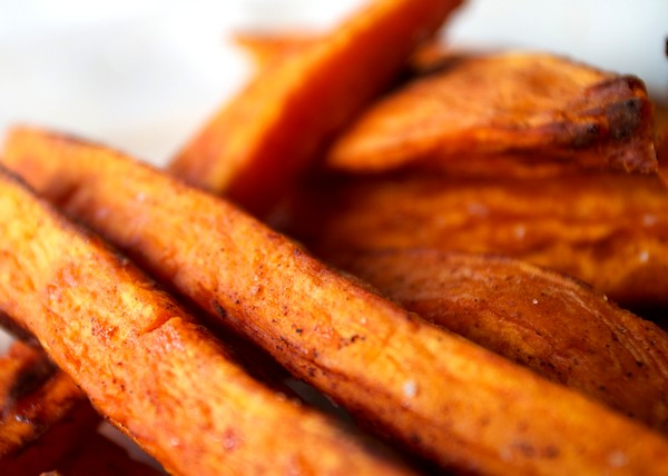 frites-patates-douces