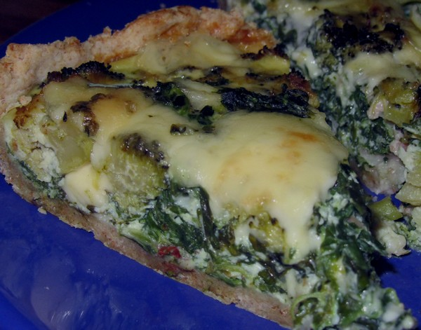 tarte-laguiole-brocolis