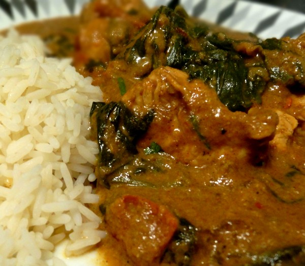 veau-epinards-curry