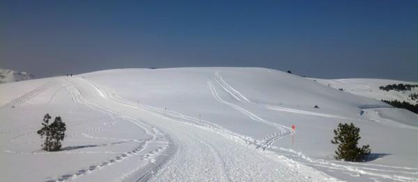 ariege-hiver