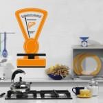 Les quivalences poids et contenance - Equivalence poids et mesure en cuisine ...