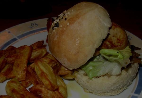 burger-gascon-gers
