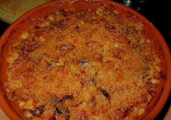 cassoulet-toulouse-castelnaudary
