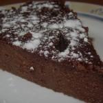 fondant-chocolat-potimarron