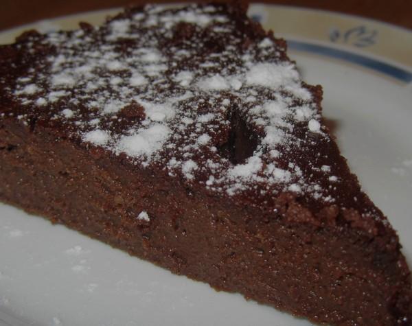 fondant-chocolat-potirmarron