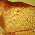 carrot-cake-courge