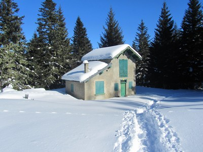 chalet-ax-thermes