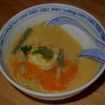 soupe-thai-coco