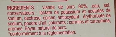 fausse-saucisse-ingredients