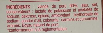 fausse-saucisse-ingredients