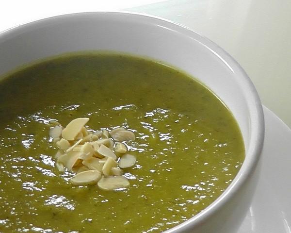 soupe-fanes