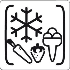 La diff rence entre cong lation et surg lation - Temperature conseille de congelation des aliments ...