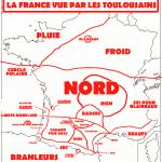 France_Selon_Toulousains