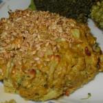 galettes-lentilles-corail