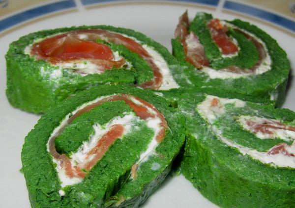omelette-roulee-maki