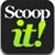 scoop.it-icone.png