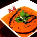 soupe-marocaine
