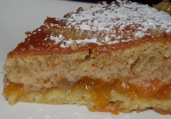 fenetra-recette-toulouse