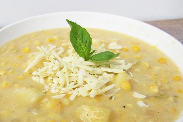 soupe-mais-pommes-terre