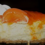 abricots-cheesecake