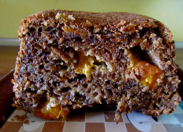 cake-abricots-courgette