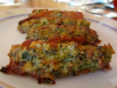 Sardines farcies aux blettes et herbes fra ches - Sardines au four sans odeur ...
