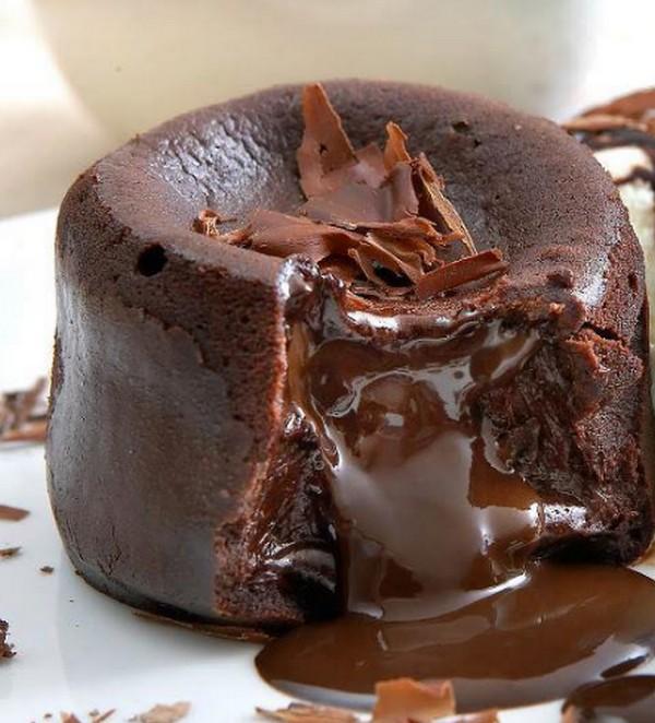 coulant-extra-chocolat