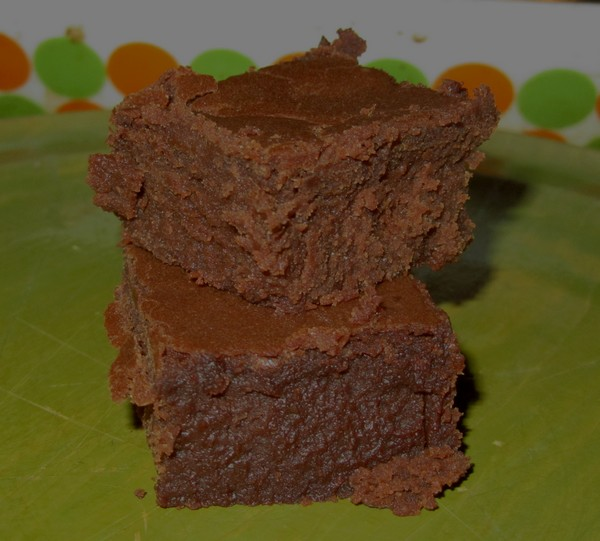 brownie-marron-chocolat