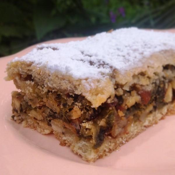 torta-blea-Nice