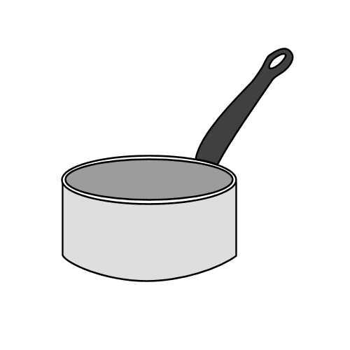 les expressions gastronomiques pourquoi dit on chanter comme une casserole gourmandise. Black Bedroom Furniture Sets. Home Design Ideas