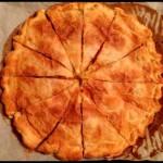 feuilleté-poivrons-fromage