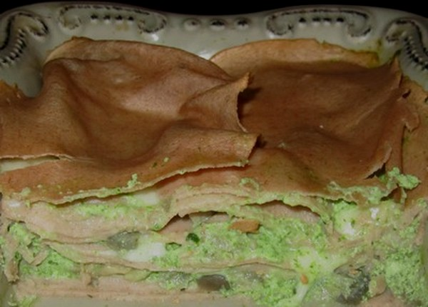 lasagnes-brousse