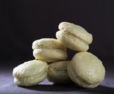 macaron-leopold-toulouse