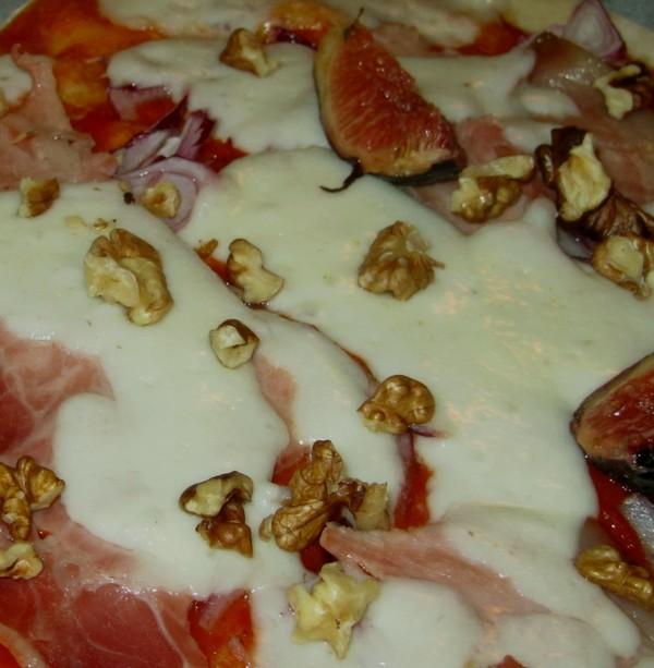 pizza-automne-figues