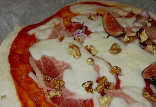 pizza-automne