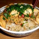 riz-oeufs-japon