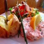 Restaurant Tante Margit