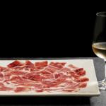 Porc Noir de Bigorre