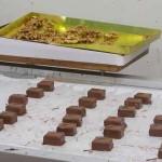 larra-chocolat-enrobage