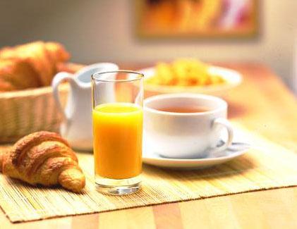 Cafe Le Fran Ef Bf Bdais