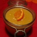 creme-clementine