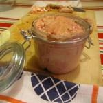 foie-gras-conserve