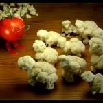 mouton-chou-fleur